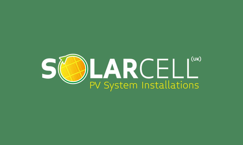 solarcell-port