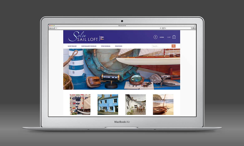 solva-sail-loft-port