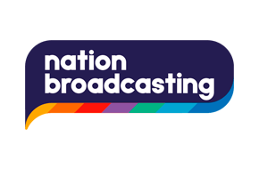 Nation Broadcasting