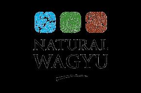 Natural Wagyu