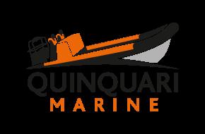 Quinquari Marine