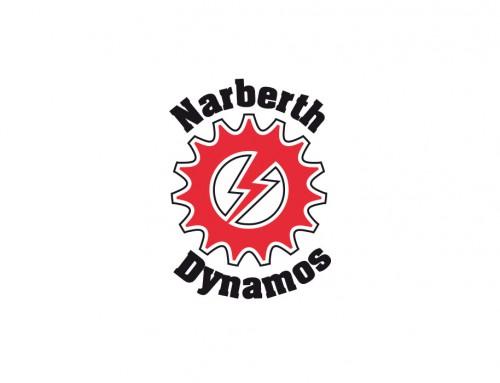 Narberth Dynamos