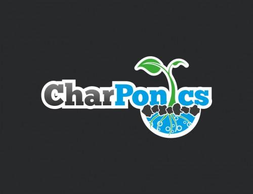 Charponics